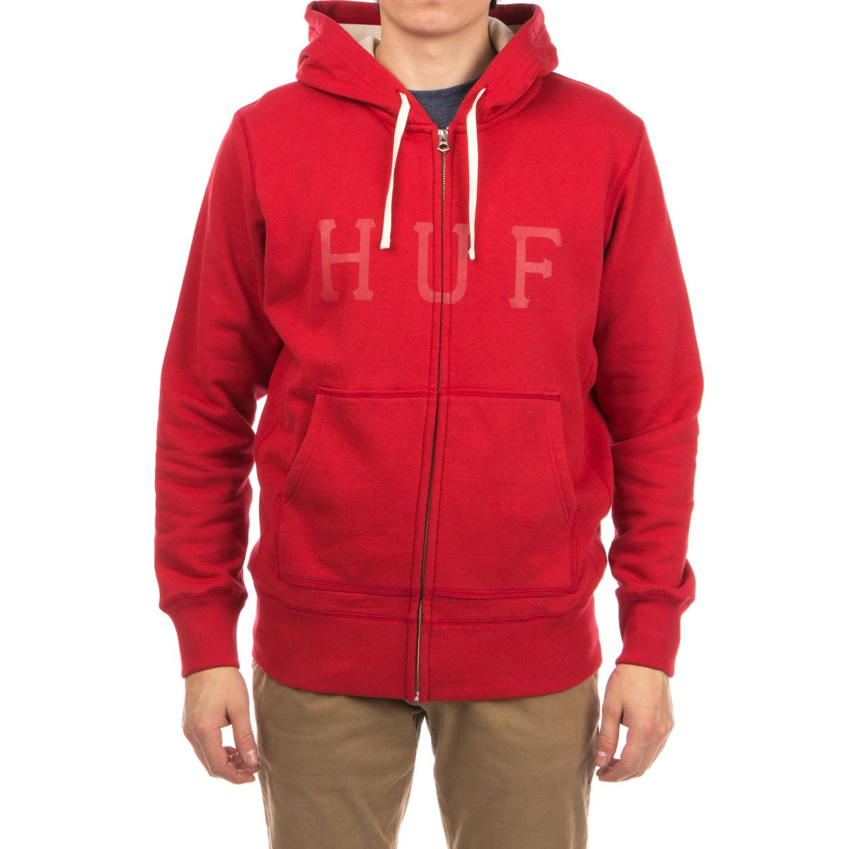 huf-brooks-thermal-zip-up-hoodie-red-1.1506664390.jpg e46786bec68