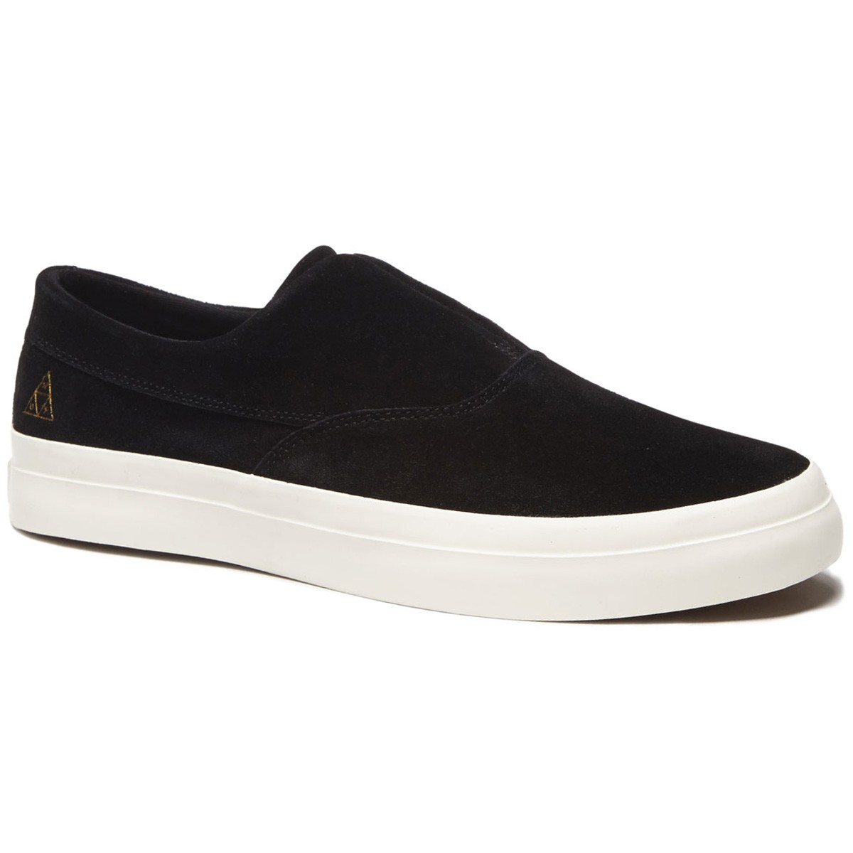 6aeda4927b HUF Dylan Slip On Shoes
