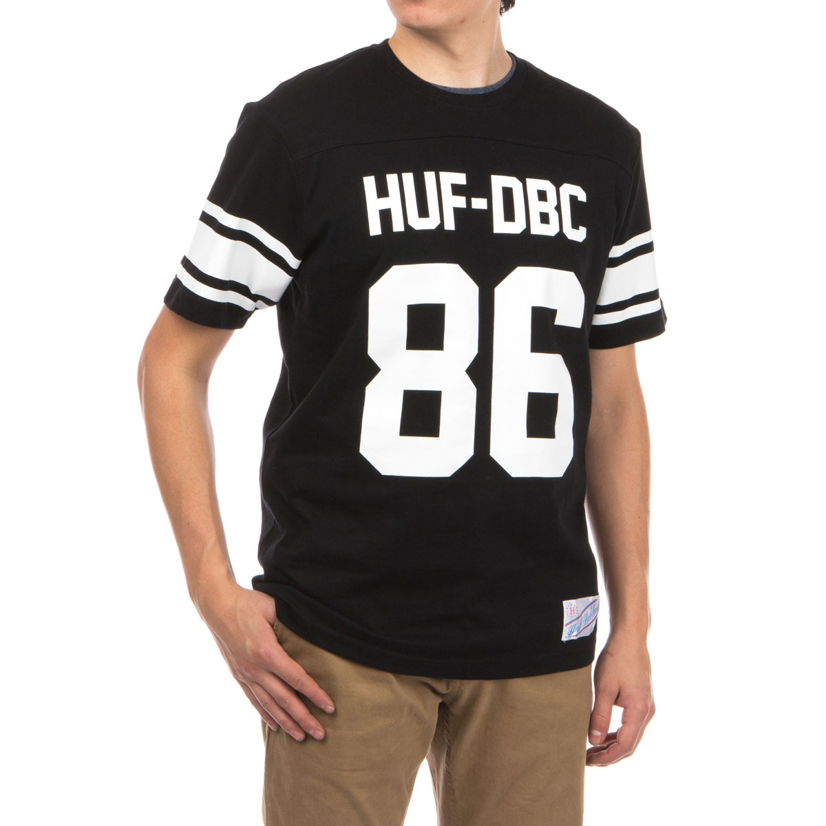 huf-wrecking-crew-football-jersey-shirt-black-1.1506675090.jpg 5b7820a70