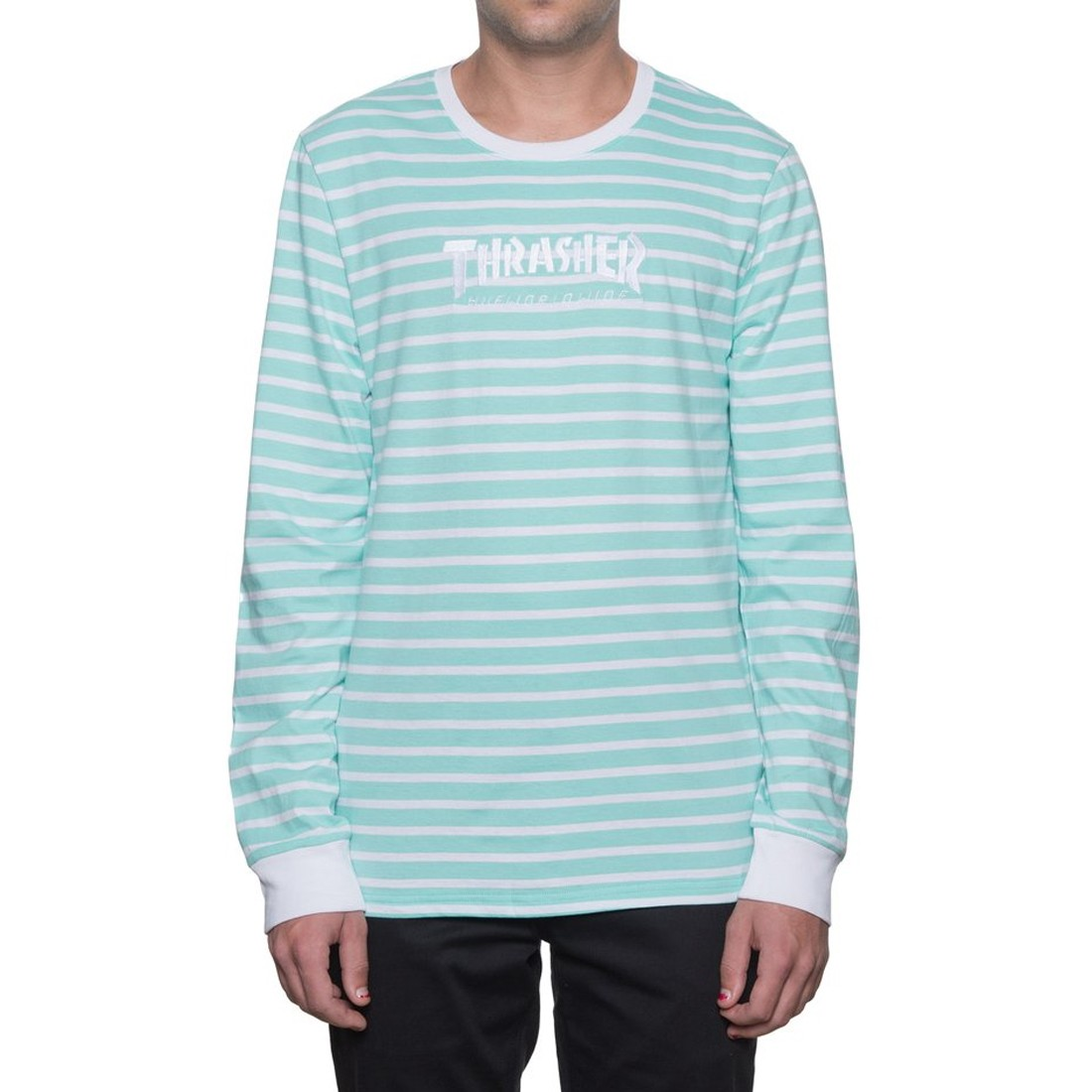 huf-x-thrasher-tour-de-stoops-stripe-crew-sweatshirt-mint-1.1506776432.jpg bc3fb3160