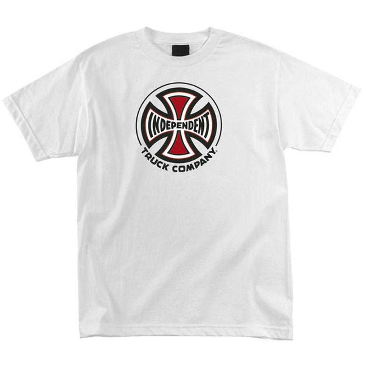Colorado Independent: Independent Truck Co T-Shirt