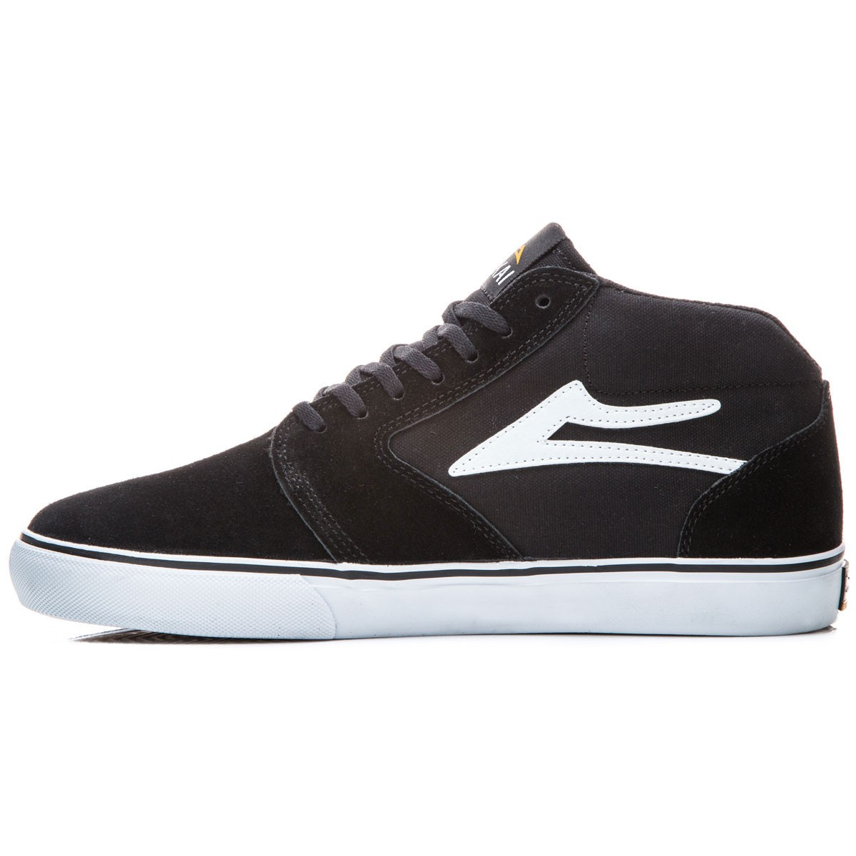 lakai fura high shoes