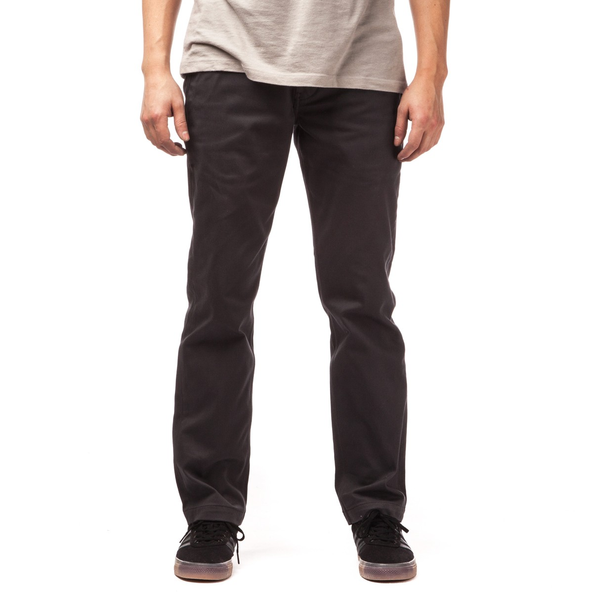 Levi's Skate Work Pants - Graphite