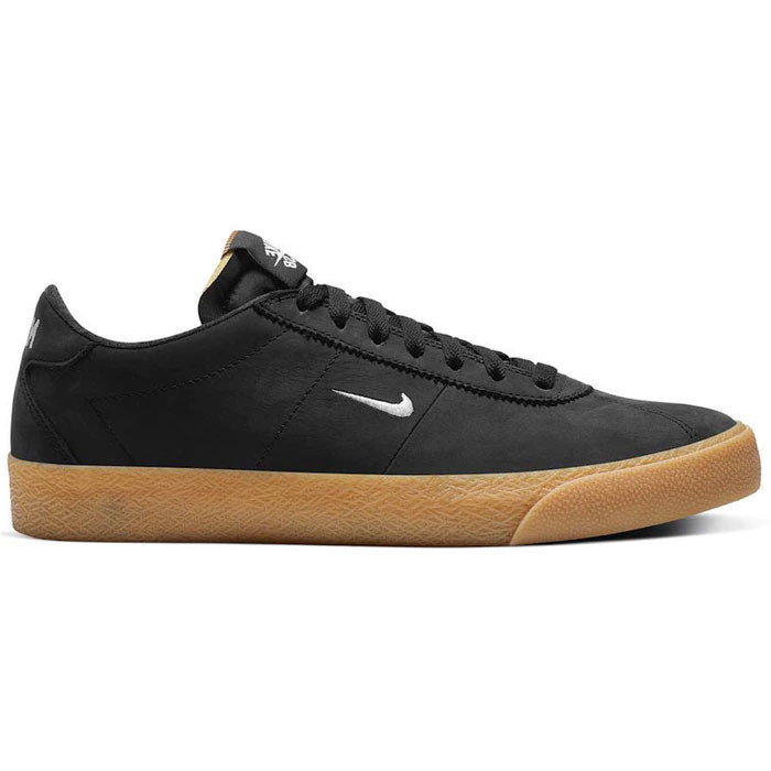 best authentic newest collection hot new products Nike SB Orange Label Zoom Bruin Shoes