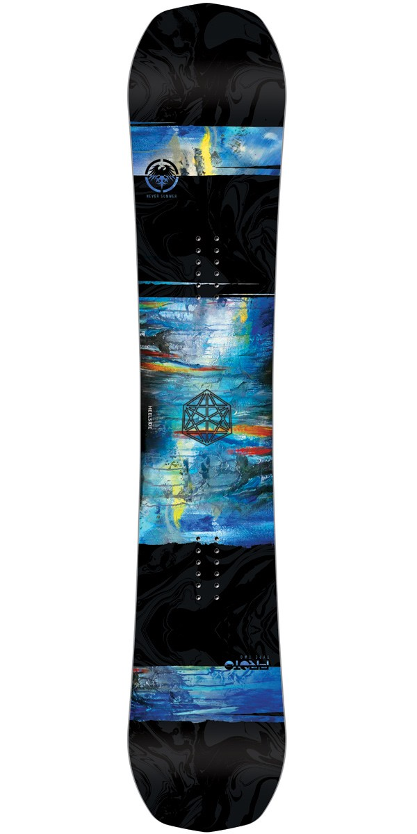 8e6ac69af7f5 never-summer-proto-type-two-snowboard-2018-1.1506662766.jpg
