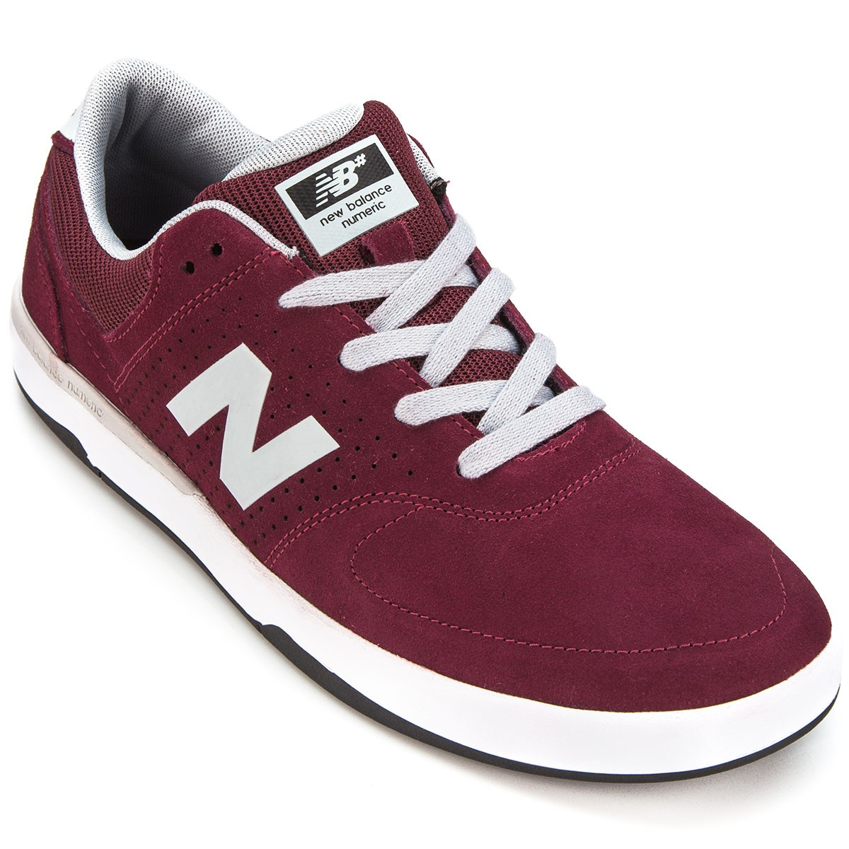 Where To Buy New Balance Shoes In Portland