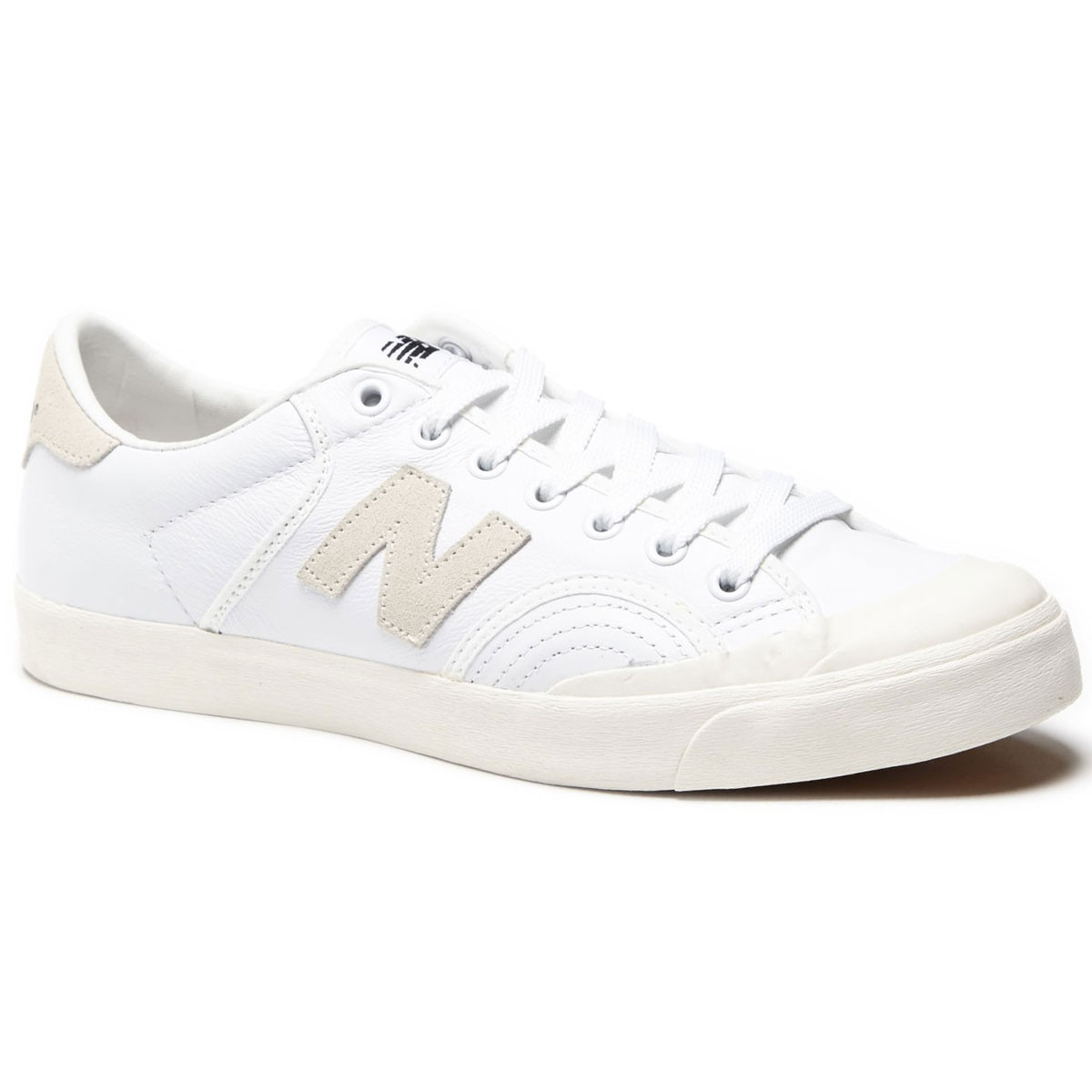 344ca59b847d Buy new balance pro court   OFF64% Discounted