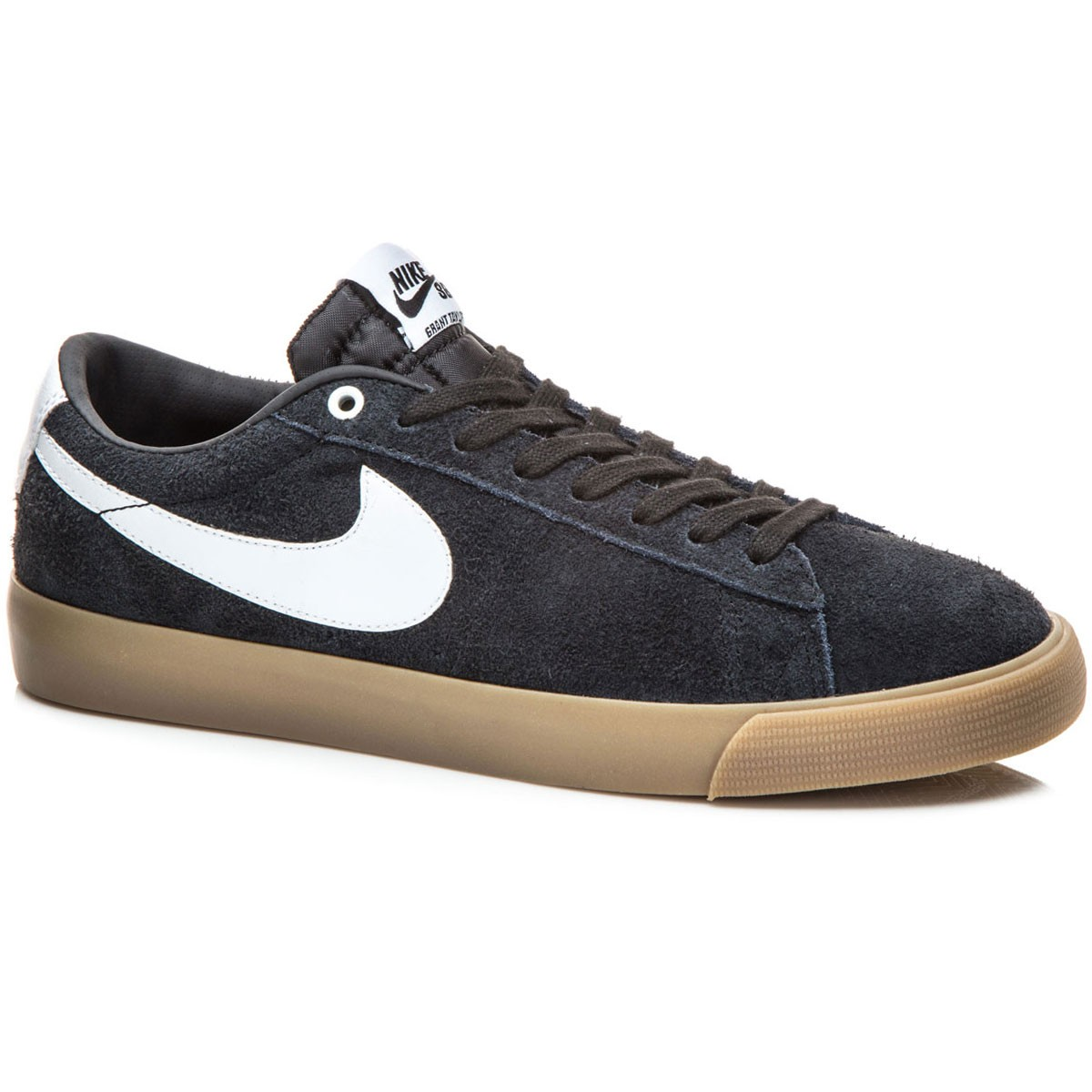nike blazer low top. Black Bedroom Furniture Sets. Home Design Ideas