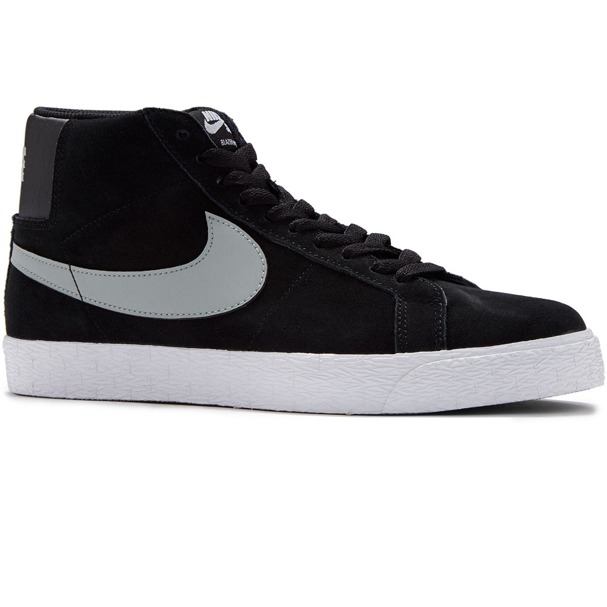Shop for nike blazer at cpdlp9wivh506.ga Free Shipping. Free Returns. All the time.