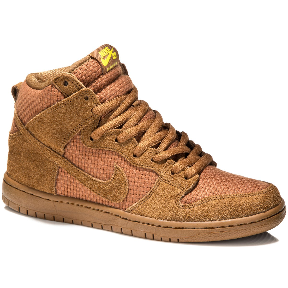 an overview of the running sneaker industry in the united states Latest nike news and  how did the sneaker's reign over  stella mccartney and hsbc - some of the largest names in the fashion industry - have.