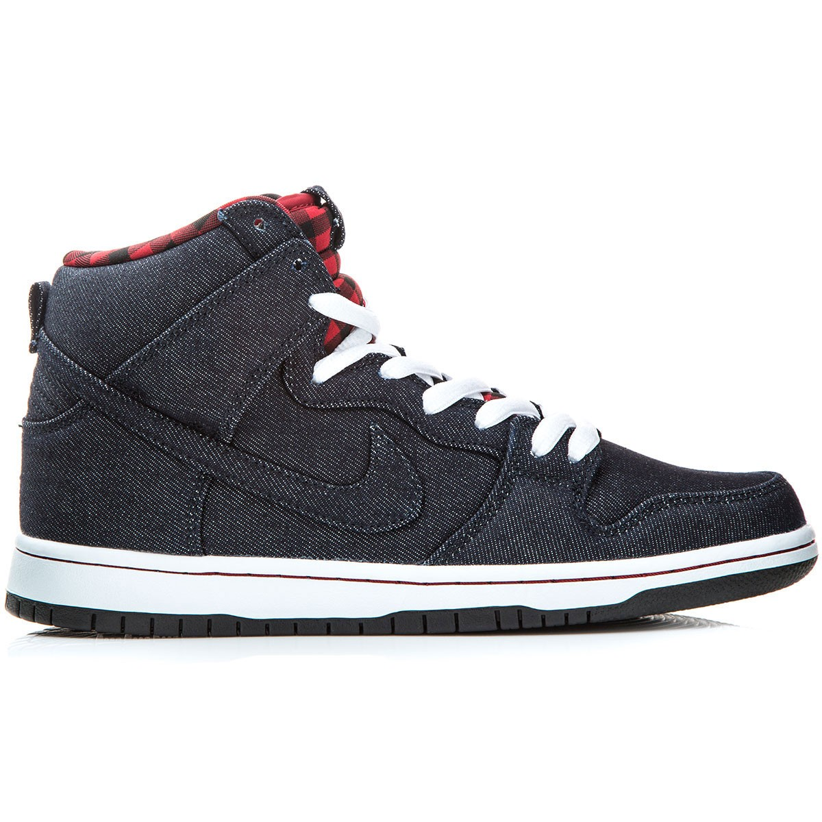 nike dunk high premium sb shoes. Black Bedroom Furniture Sets. Home Design Ideas