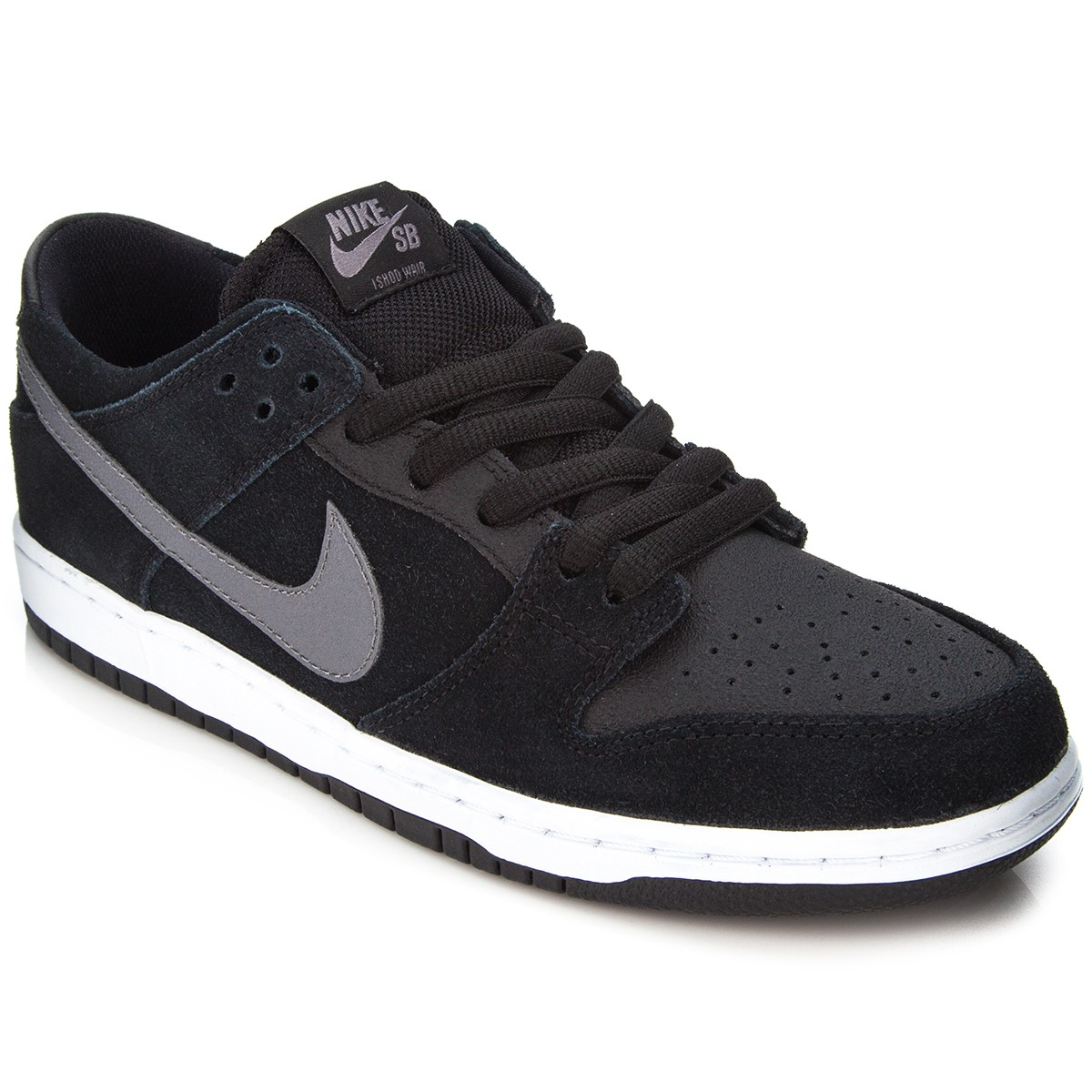 Mens Nike Dunk Low Casual Shoes