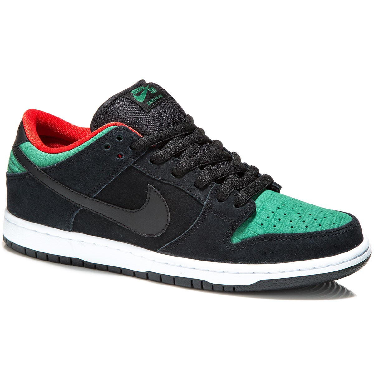 Nike Dunk Low Pro SB Shoes