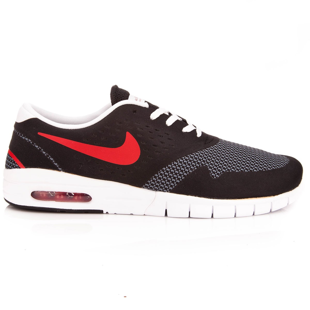 Eric Koston Shoes For Sale