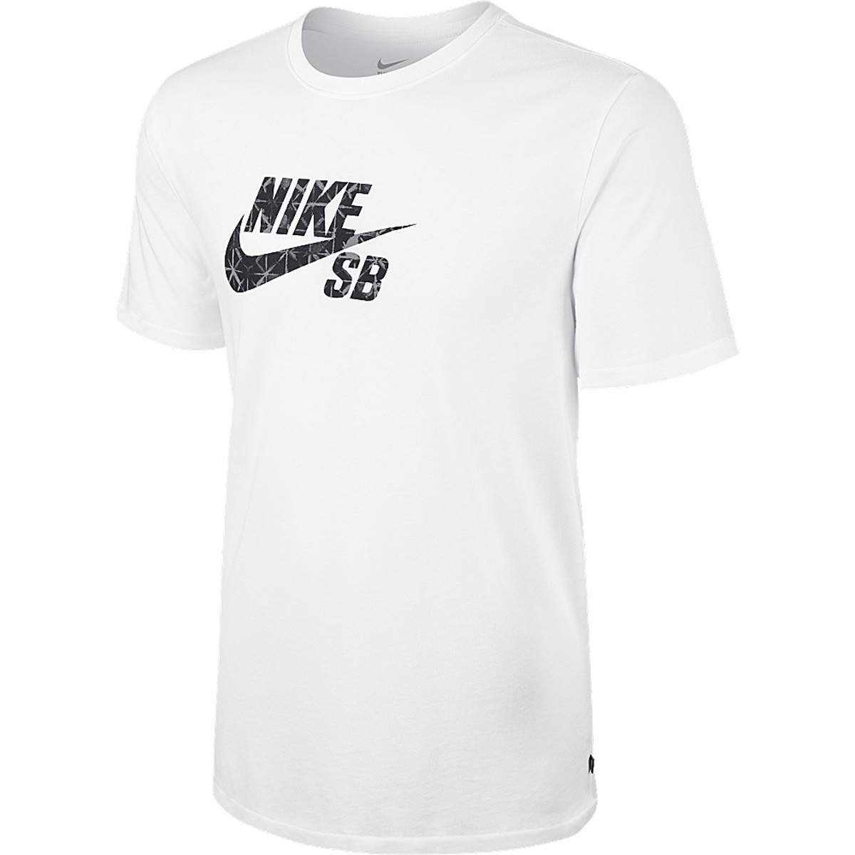 """""""We're Going To Go Get Some Fresh Air!"""" [Private, Pockeh] Nike-geo-dye-icon-t-shirt-white_4.1464294064"""