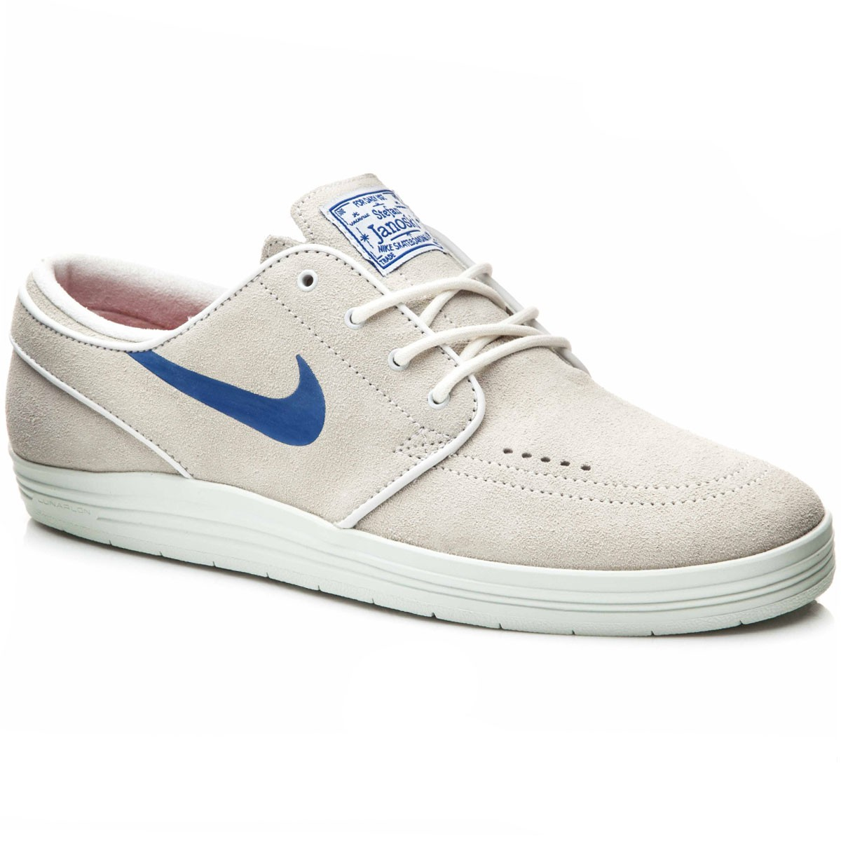 low cost 2b45a 262e9 Nike Lunar Stefan Janoski Shoes