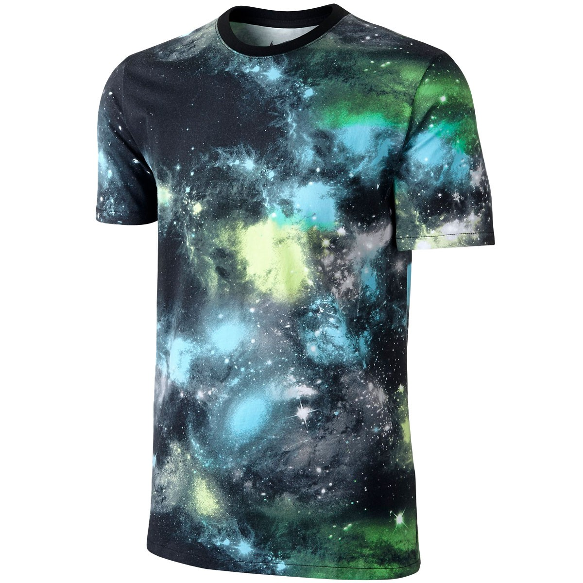 nebula haze in t shirt - photo #26