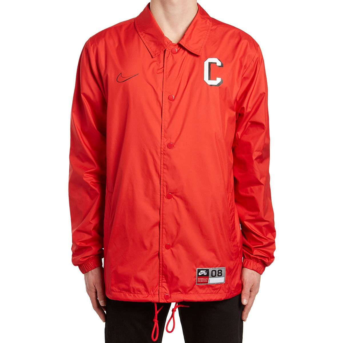 nike-sb-brian-anderson-shield-coaches-jacket-red-black-1 1.1506868832.jpg 0053bb8b0