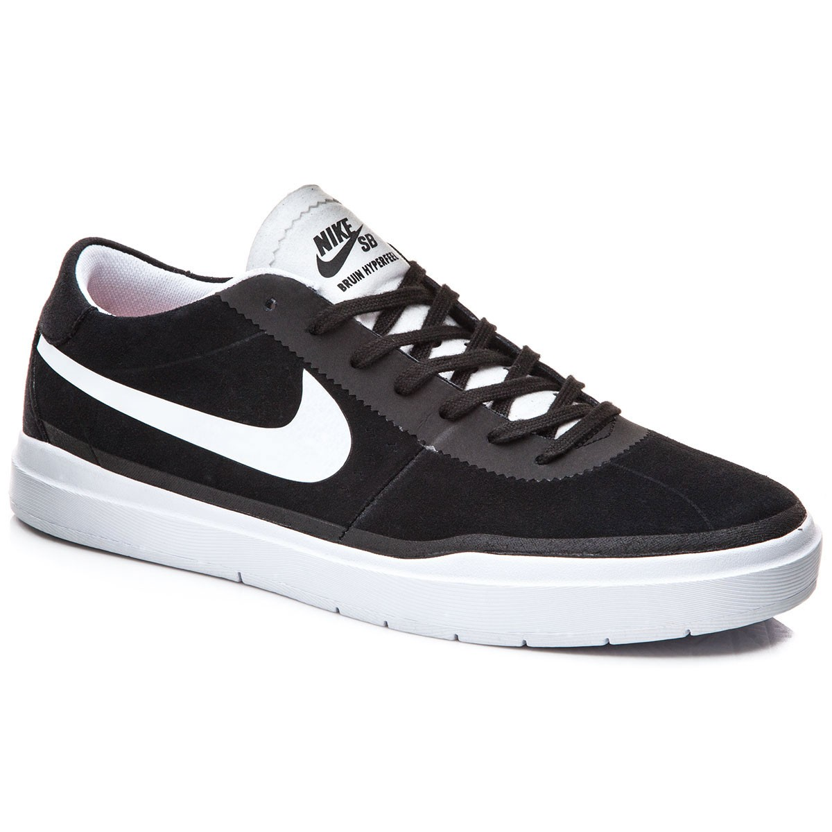 Nike Bruin Shoes For Sale
