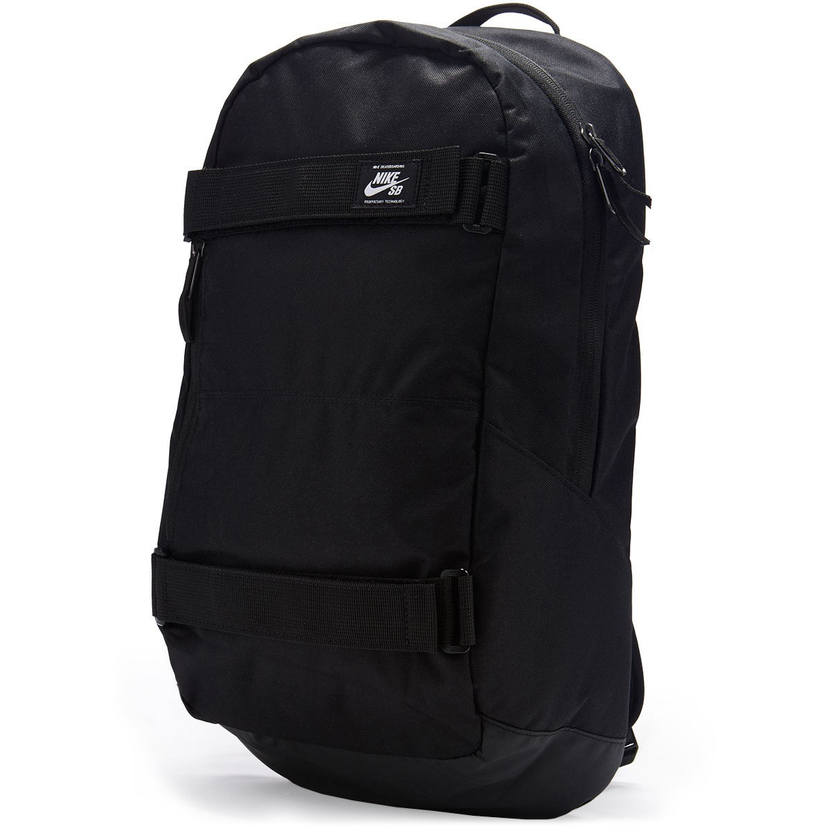 233c59fc846 nike-sb-courthouse-backpack-black-black-white-1 1.1506807002.jpg