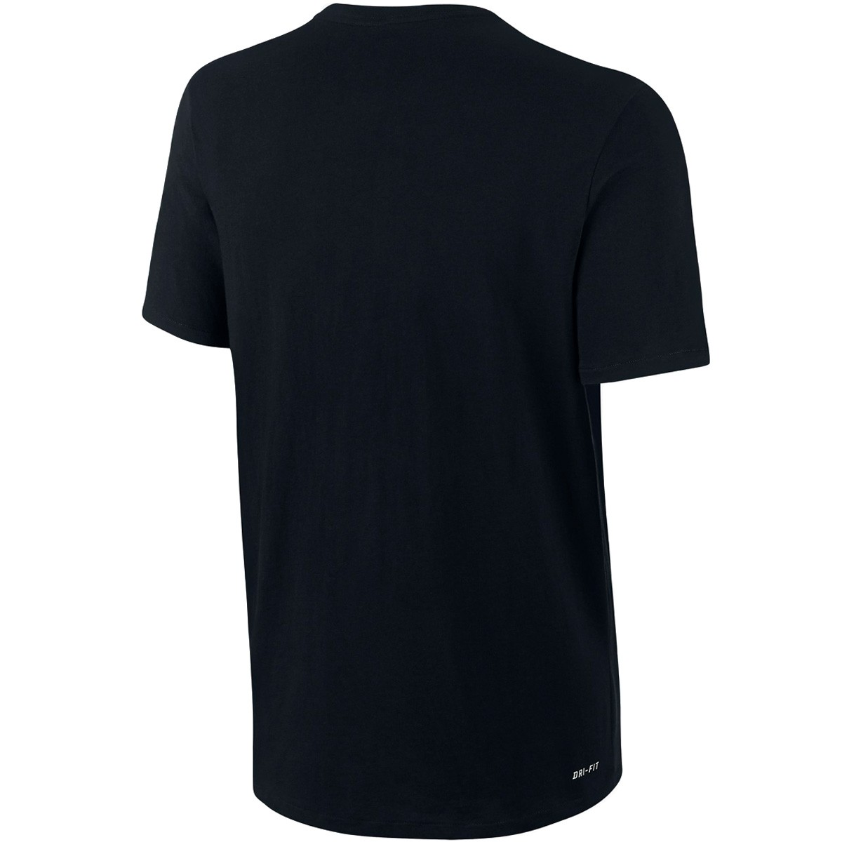 Black t shirt v shape - Nike Sb Dri Fit Solid V Neck T Shirt Black Black