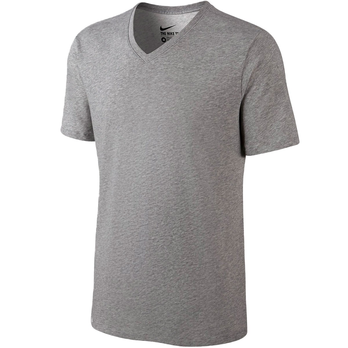 The Cheapest Cheap Online Cheap Shop Offer v neck t-shirt - White Egrey Newest Online Outlet 2018 Unisex ogcB4kfQr3