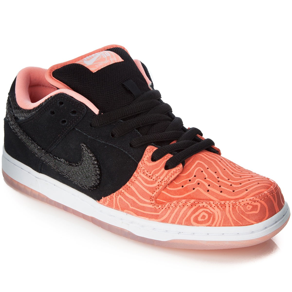 Are Youth   Shoes Same As Men