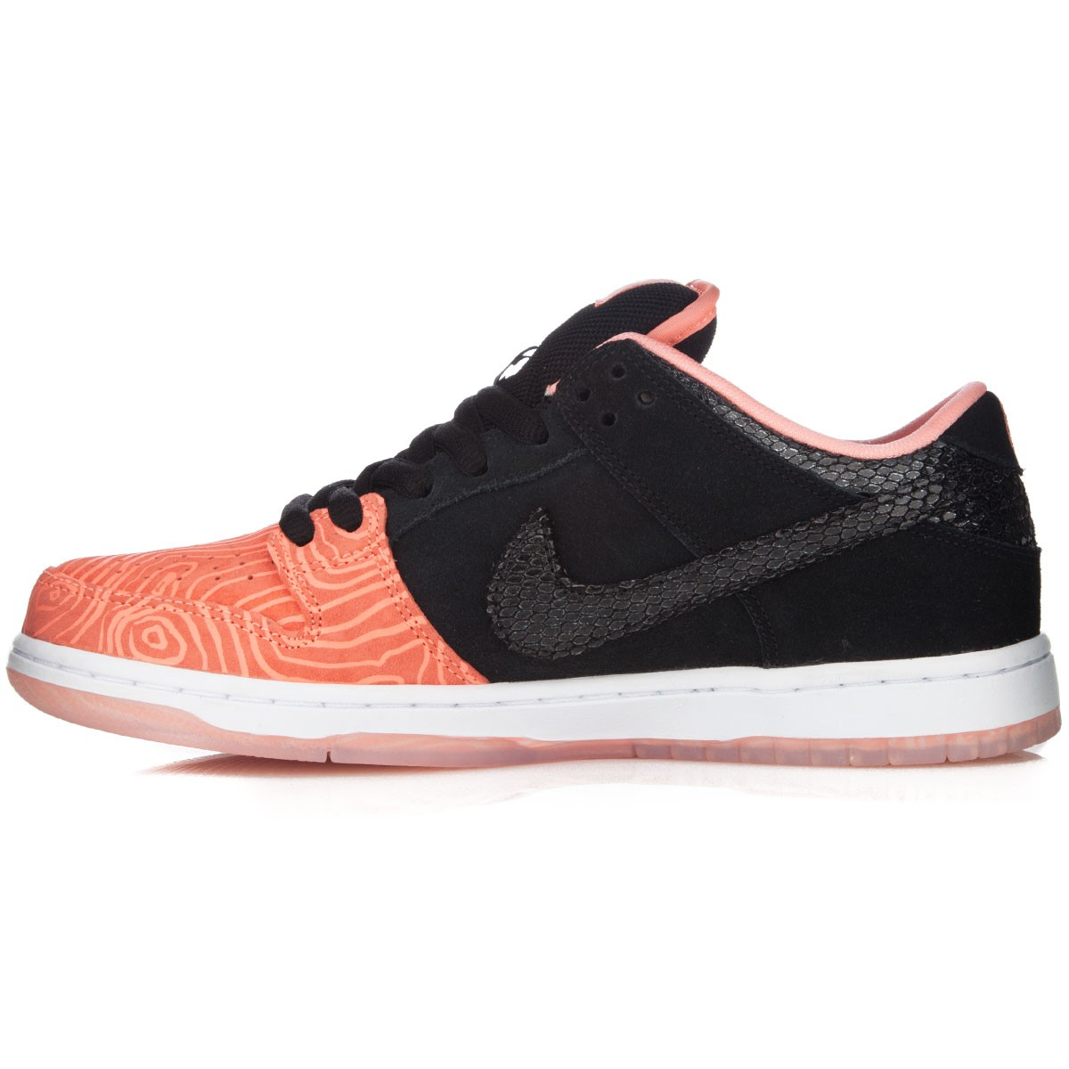 Nike Free 3 V2 Women Nike Free Mens | The Centre for