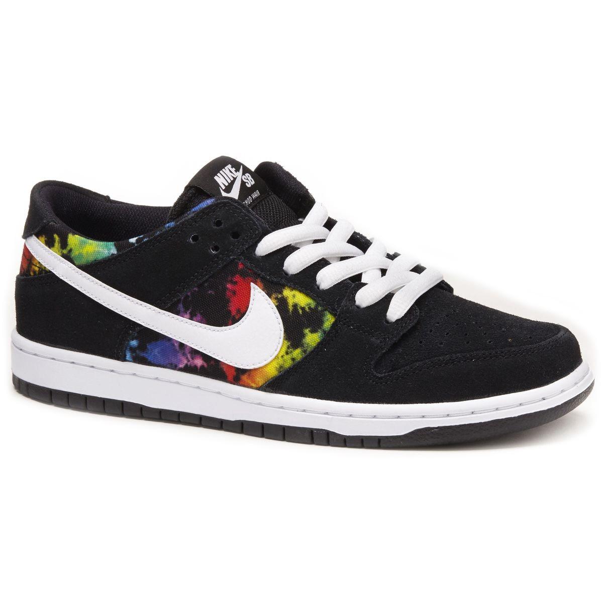 ca2eb3ea7450 Nike Dunk Low Pro IW Shoes