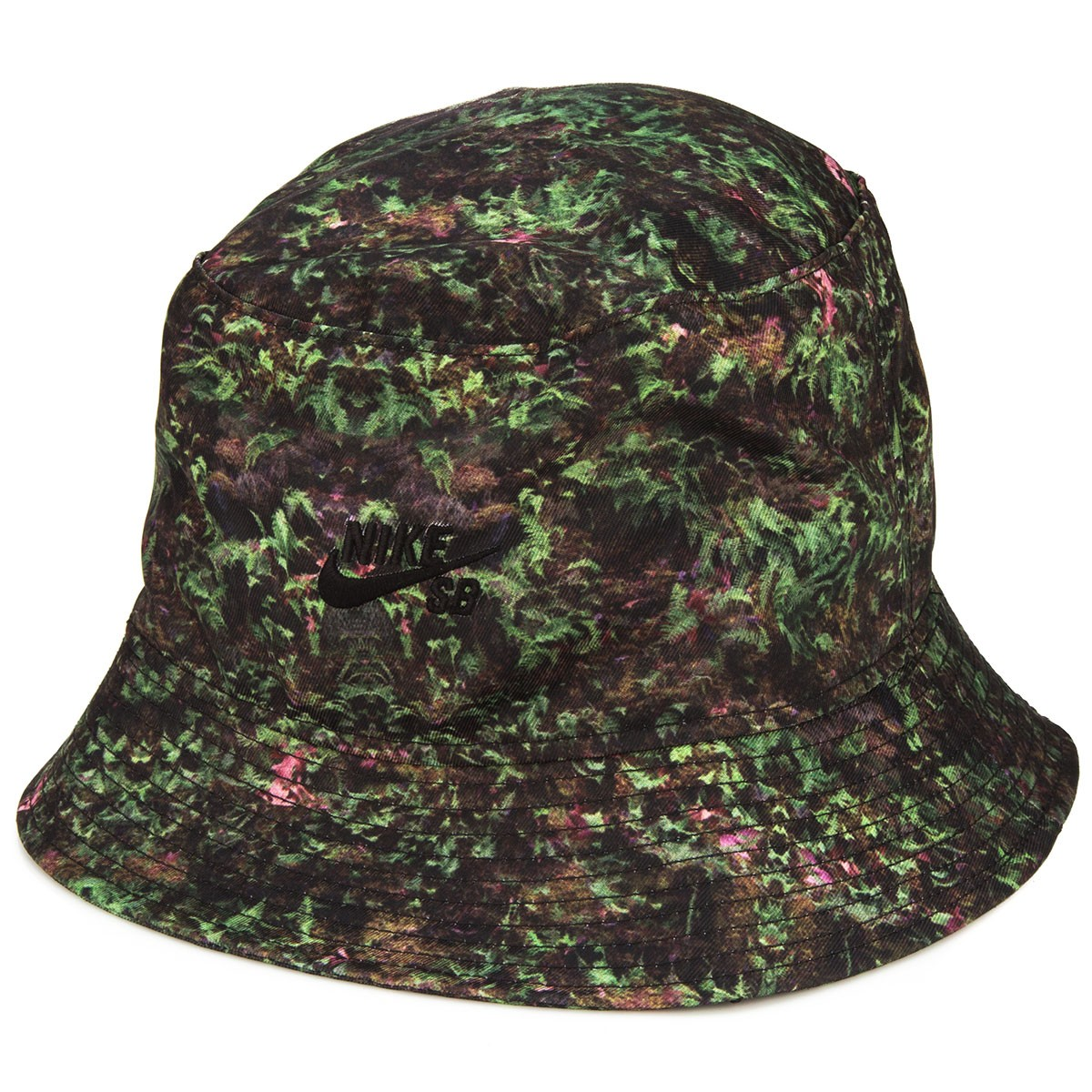 nike-sb-fern-bucket-hat-gorge-green-black-black-1 1.1506670419.jpg d922b5bcfc0