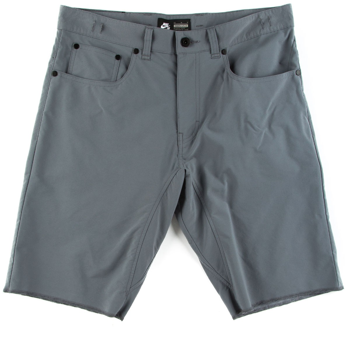 09c244328 nike-sb-ftm-dri-fit-stretch-shorts-grey-1.1506919171.jpg