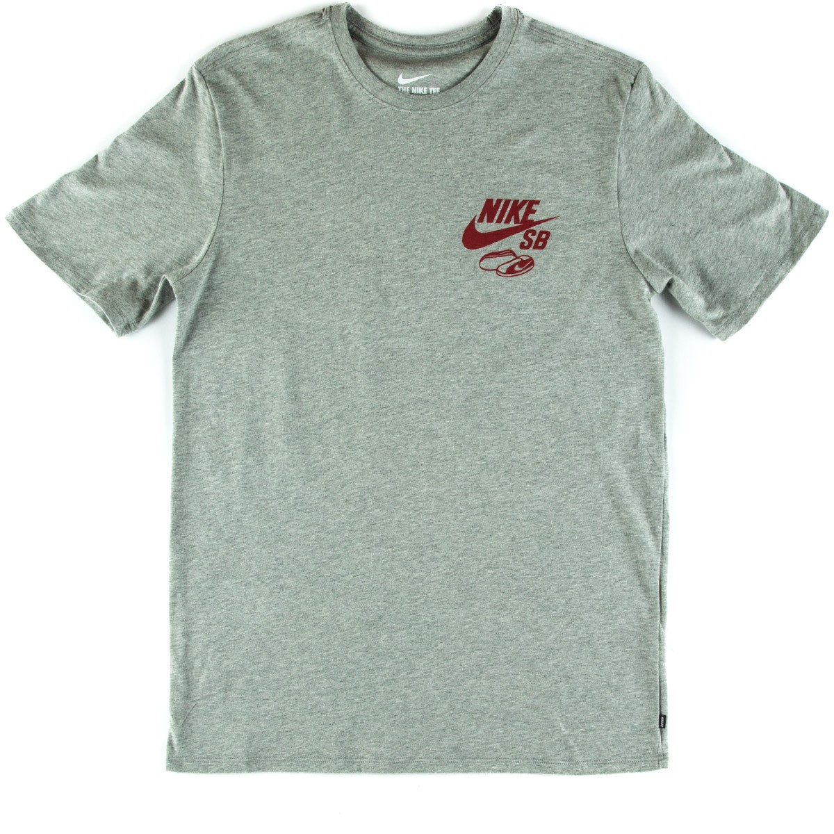 1628895d nike-sb-geoff-mcfetridge-1-t-shirt-dark-grey-heather-red-1.1506714443.jpg