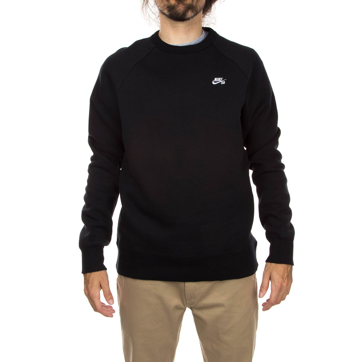ec3f580c nike-sb-icon-crew-fleece-sweatshirt-black-white-md-1.1506663002.jpg