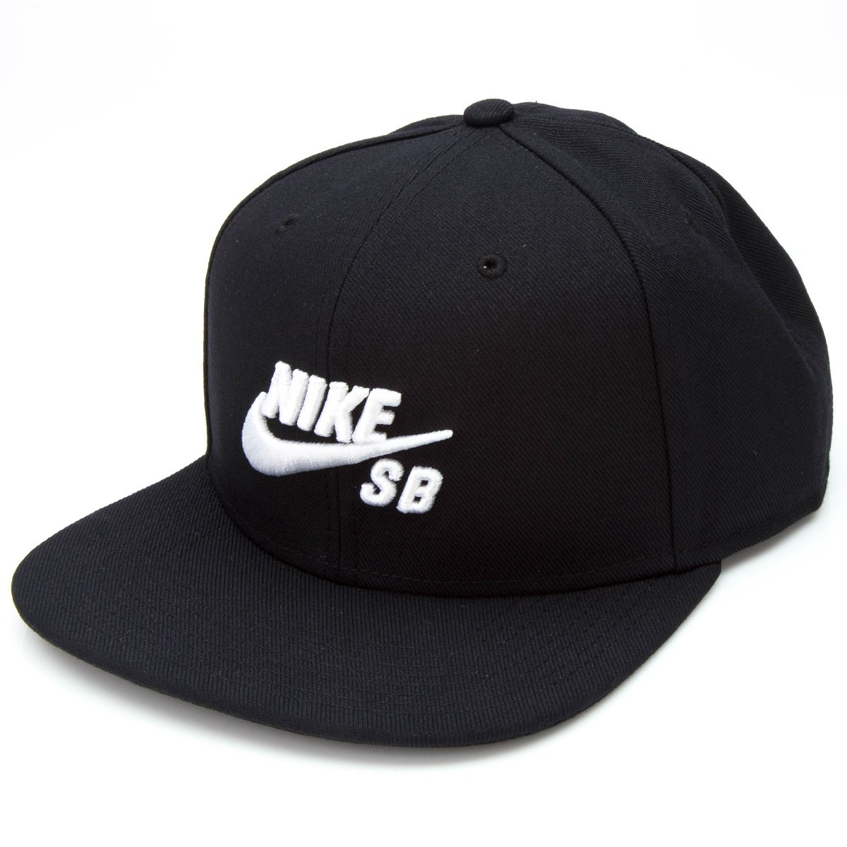 how to clean a white nike hat