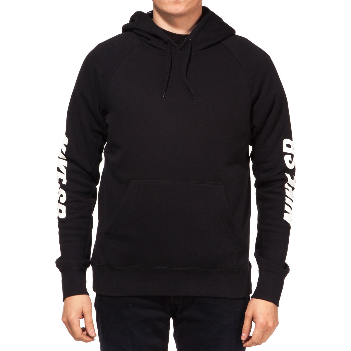 SB Icon Pullover Hoodie |