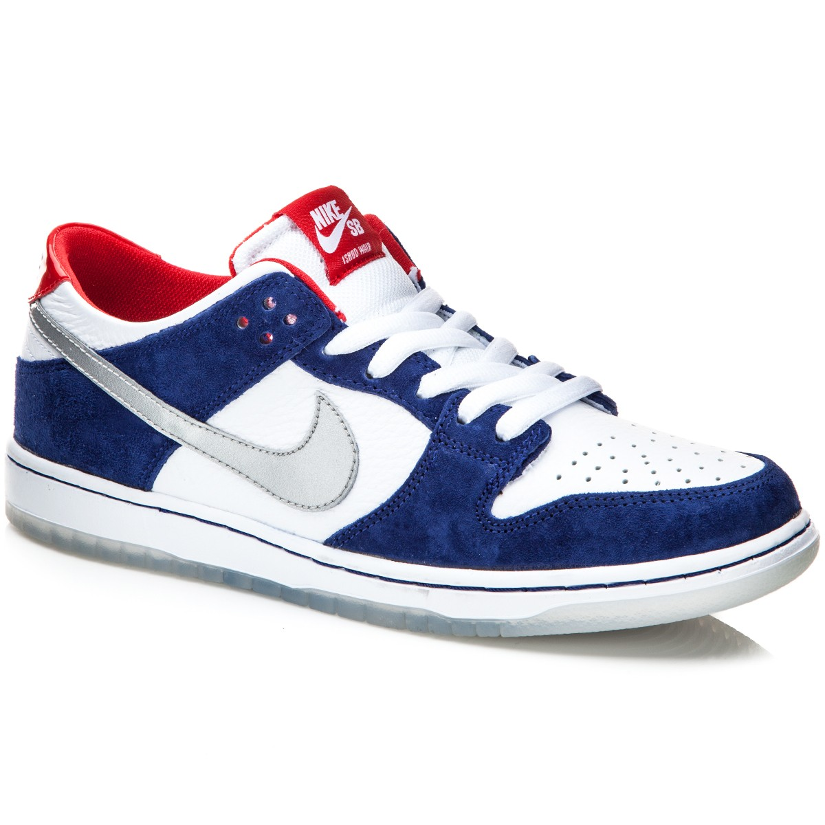 Nike Dunk Low Pro IW Shoes 1686c7272b