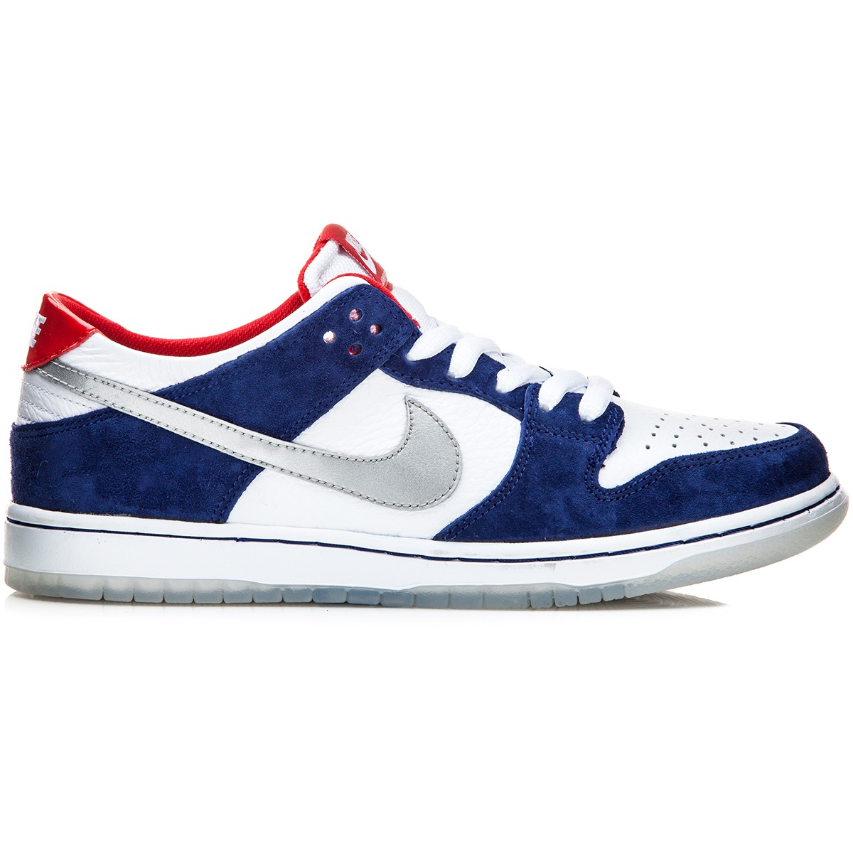 Nike Sb Ishod Dunk Blue Dress Shoes Nike Sb Ishod Dunk Blue Dress ... 7b9a5f33bf