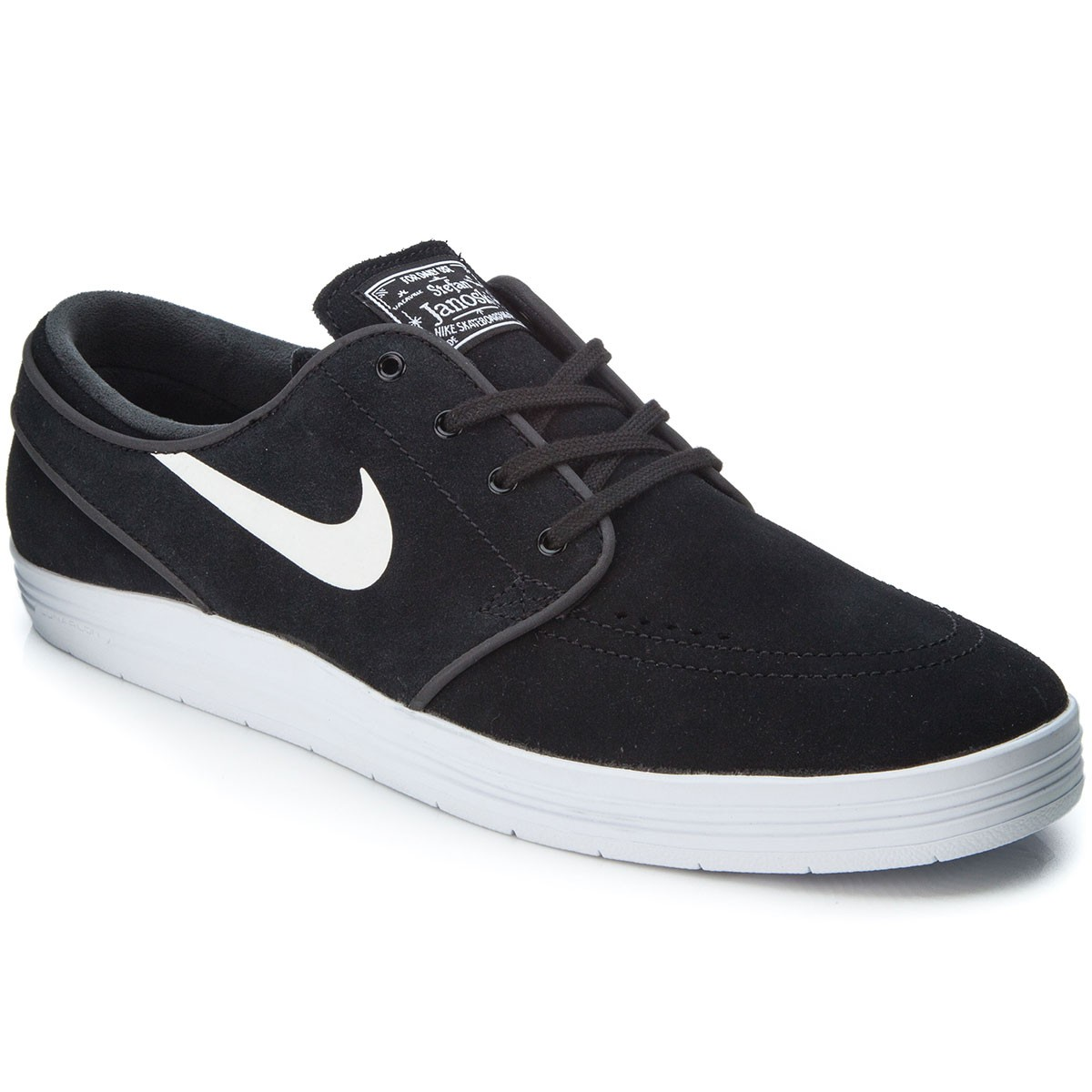 nike lunar stefan janoski shoes. Black Bedroom Furniture Sets. Home Design Ideas
