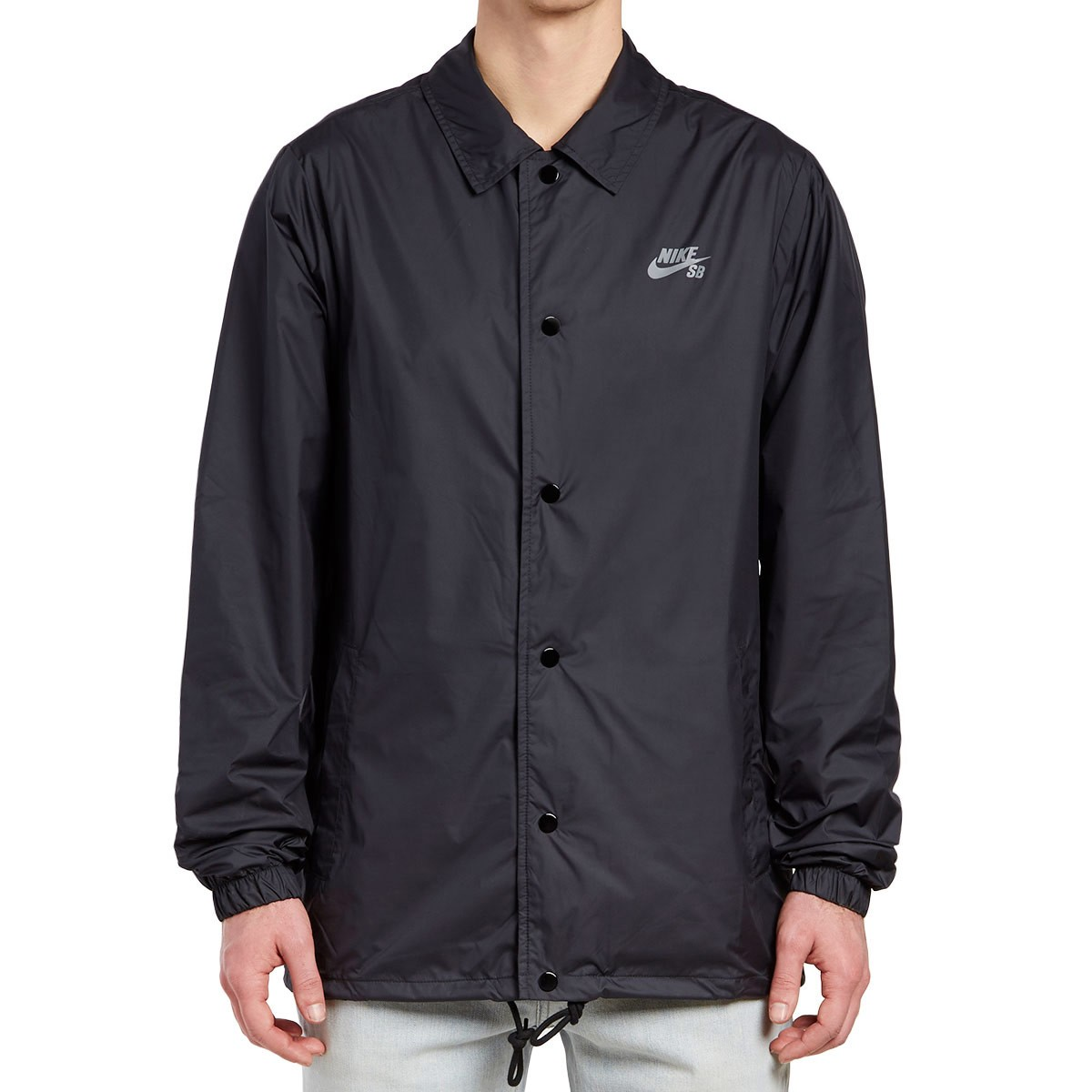 8116a8507fc2 nike-sb-shield-coaches-jacket-black-cool-grey-1.1506669018.jpg