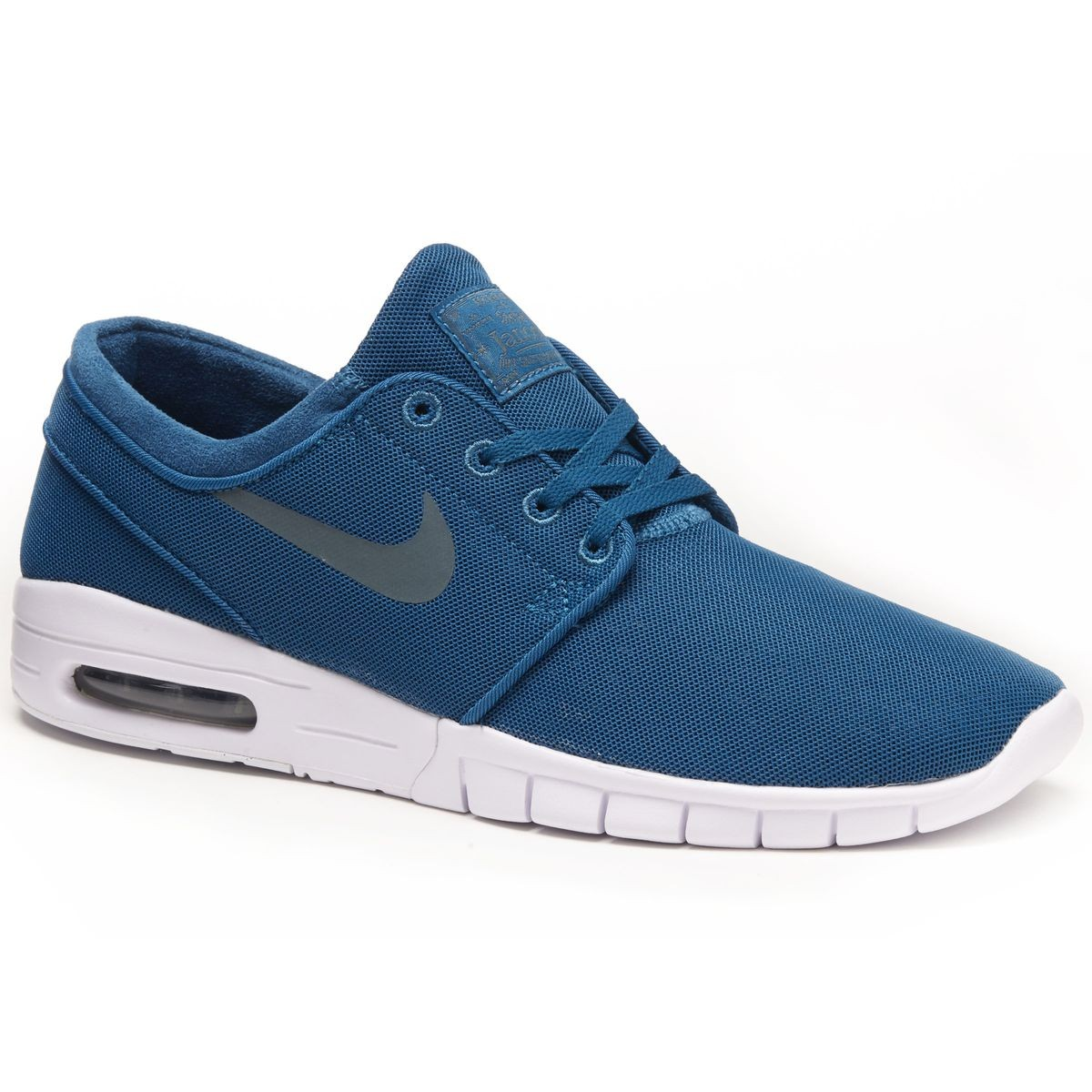 nike stefan janoski max shoes. Black Bedroom Furniture Sets. Home Design Ideas