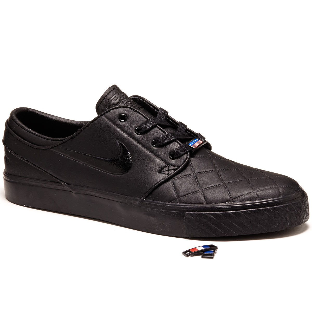 nike zoom stefan janoski elite shoes
