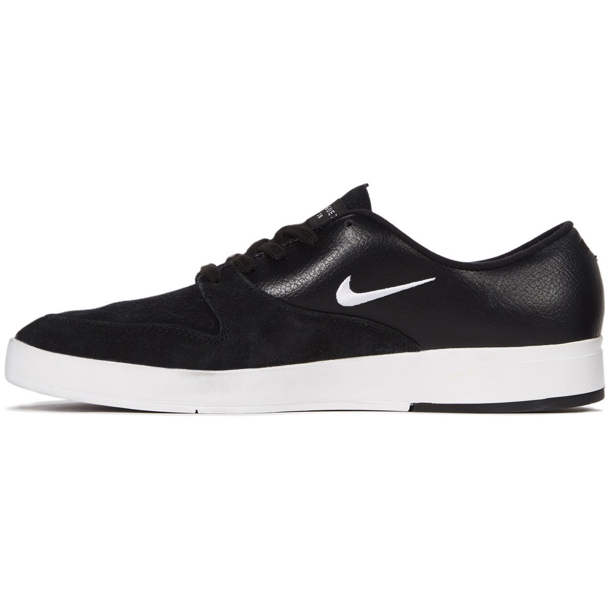 sports shoes buy best the cheapest Nike SB Zoom Paul Rodriguez X Shoes