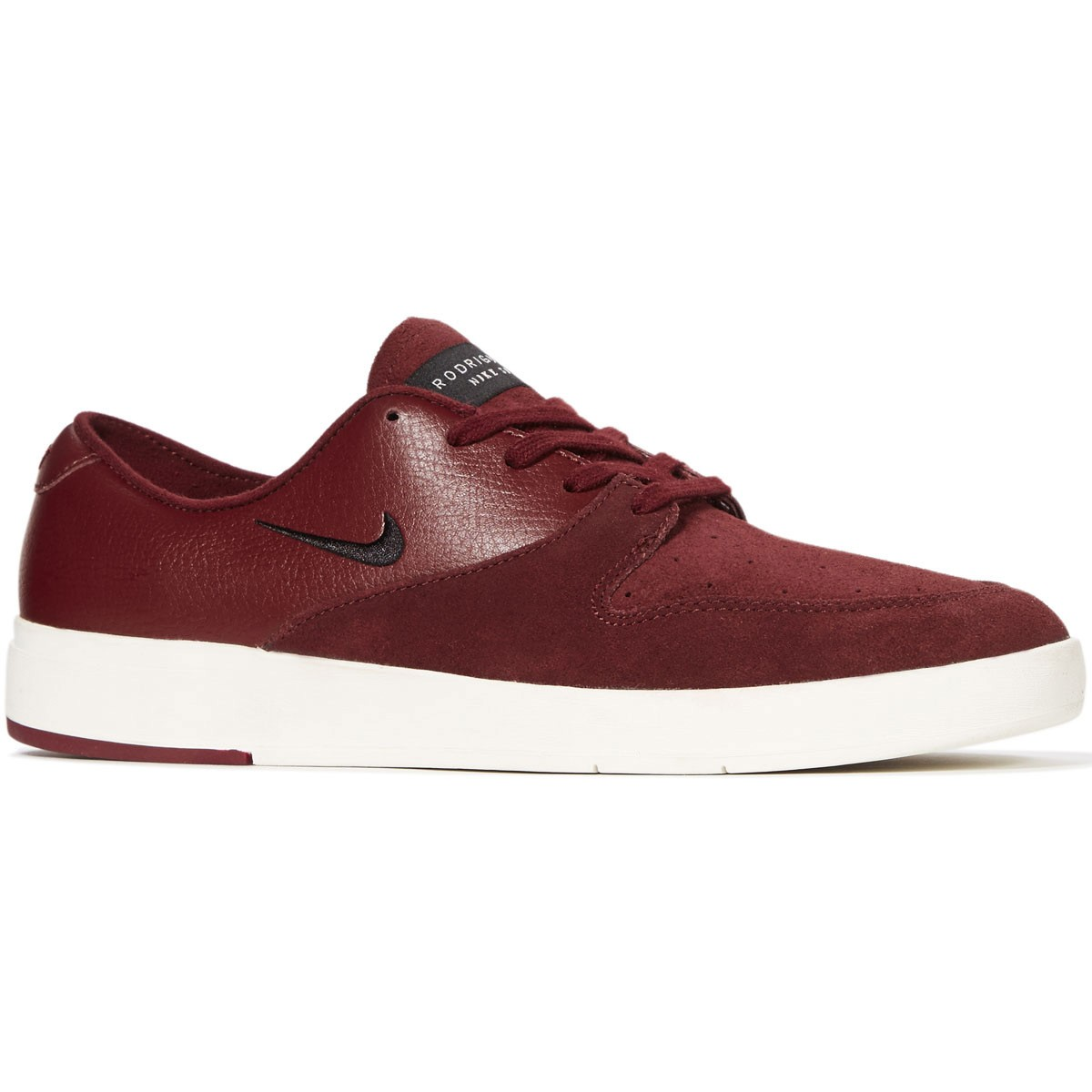 cheap for discount fa34c 3949f Nike SB Zoom Paul Rodriguez X Shoes
