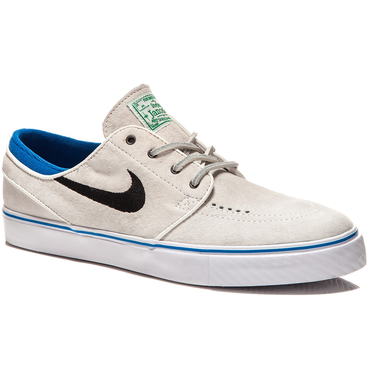 nike sb zoom stefan janoski amsterdam qs shoes. Black Bedroom Furniture Sets. Home Design Ideas
