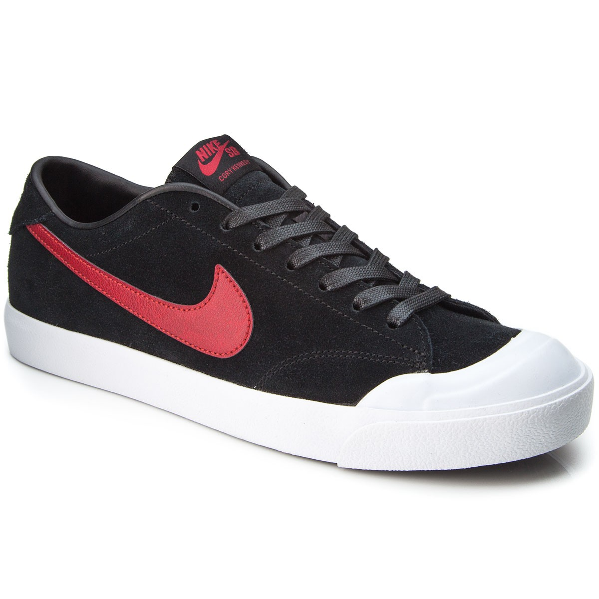 97dbf9cefca3c7 nike-zoom-all-court-ck-shoes-black-white-red-1.1506664428.jpg