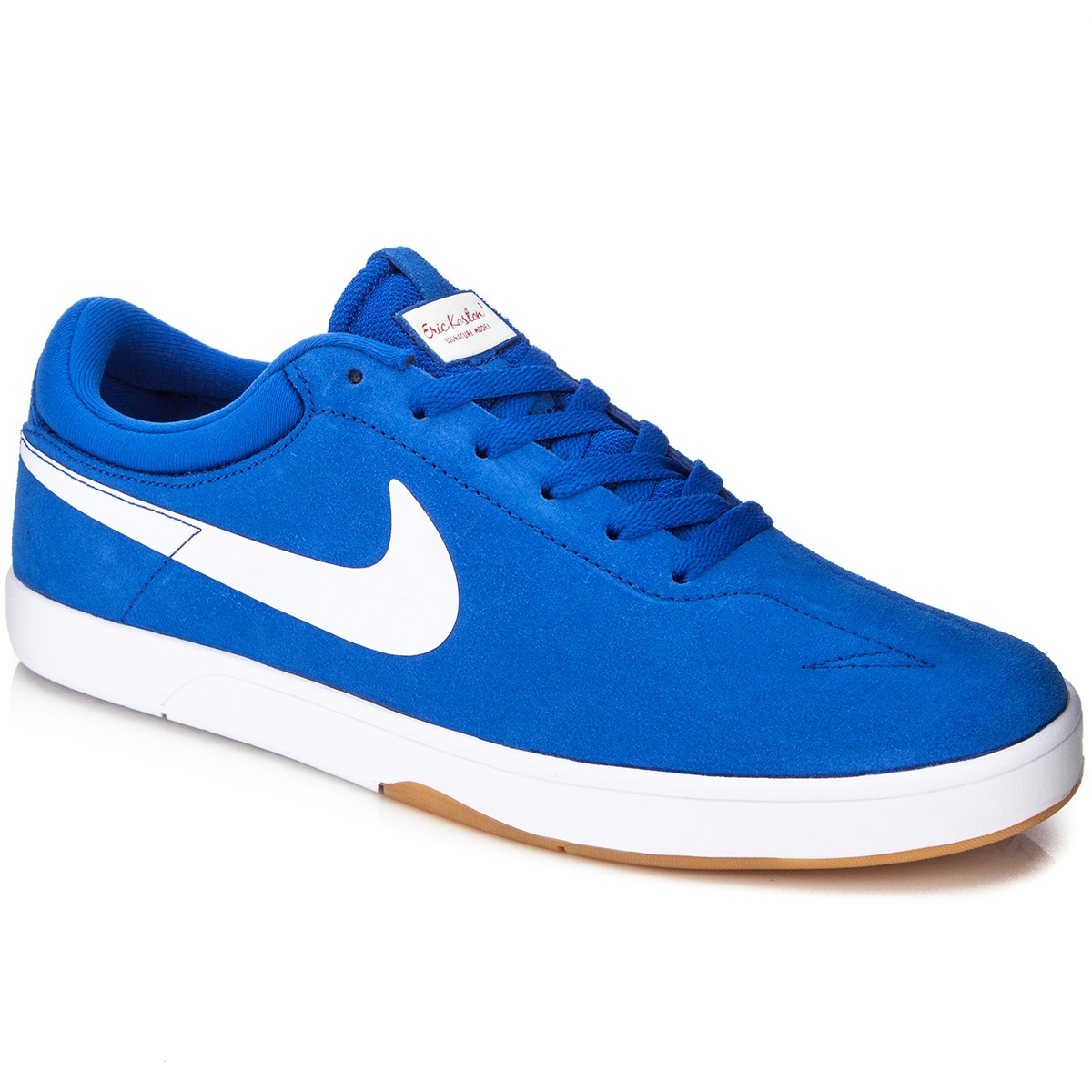 Nike Zoom Eric Koston Shoes