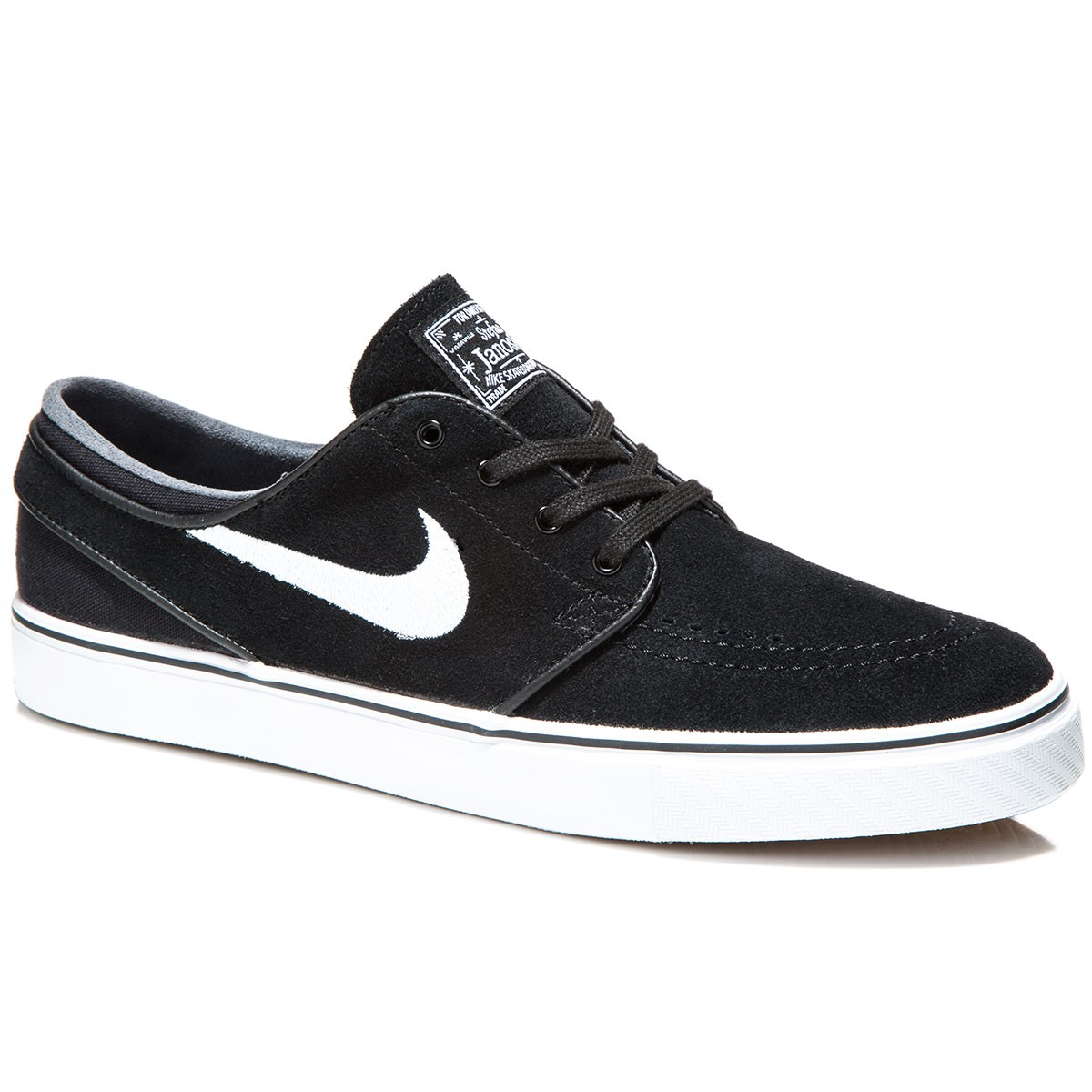 janoskis shoes for - 28 images