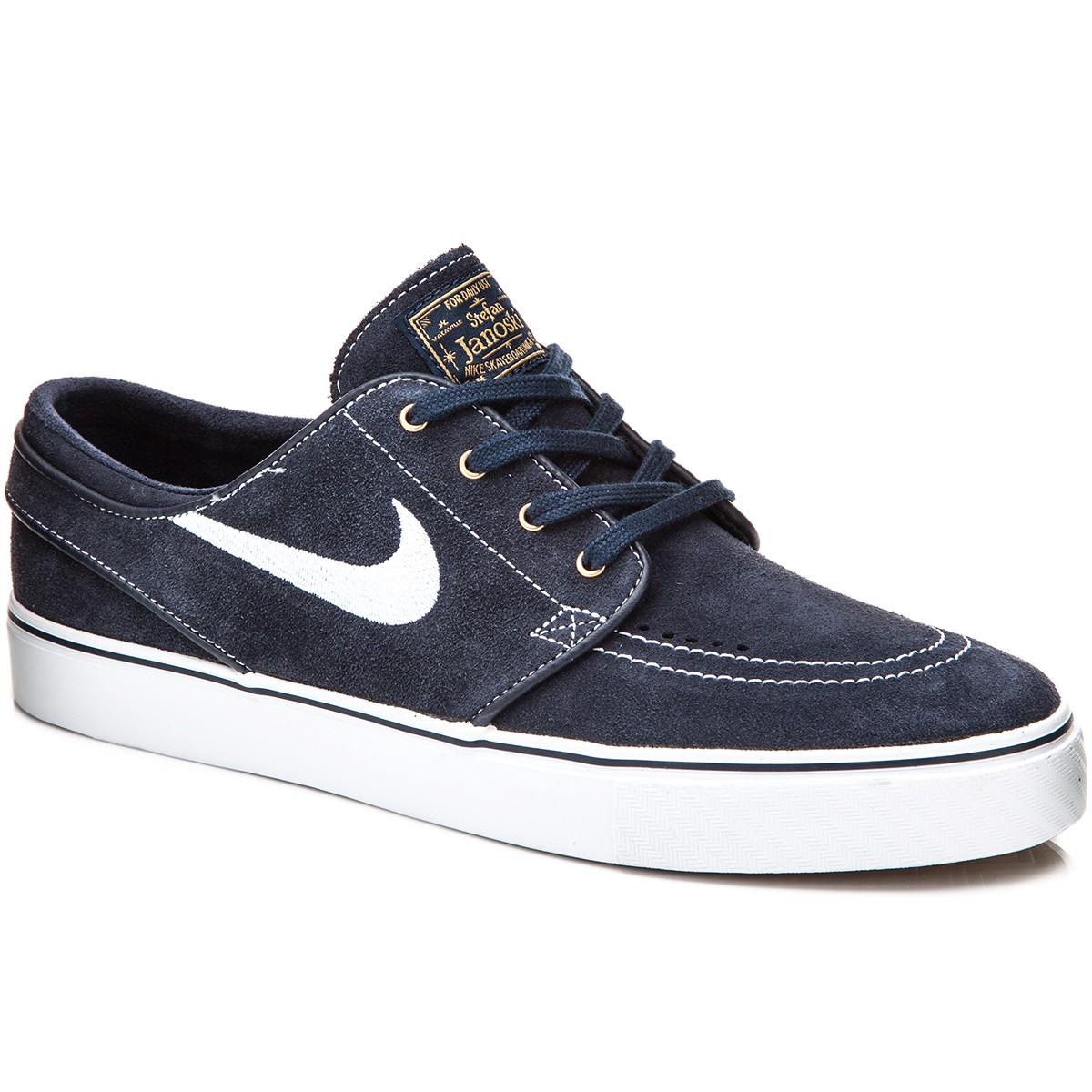 nike zoom stefan janoski shoes. Black Bedroom Furniture Sets. Home Design Ideas