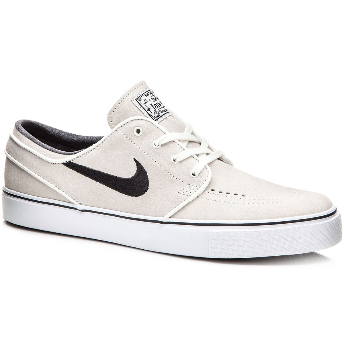 nike sb stefan janoski shoes for sale 2fb3d55ce