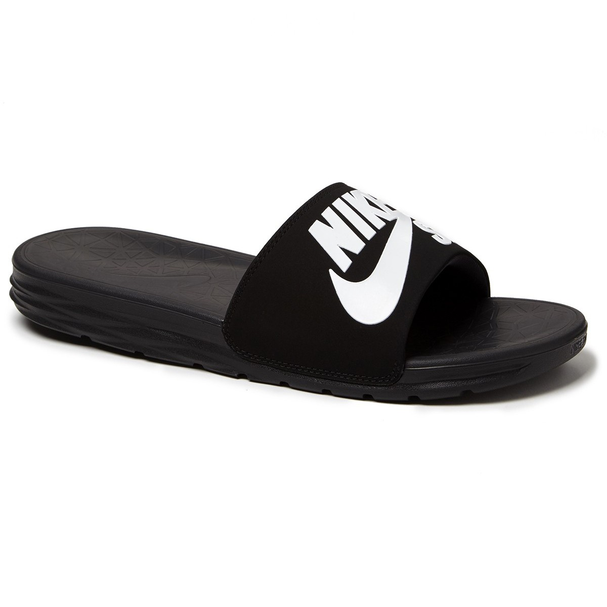 The Absolute Worst Black socks and sandals pictures